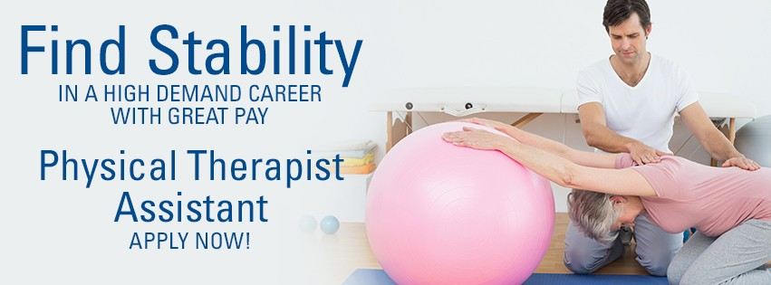 Physical Therapist Assistant Degree