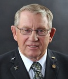 Russell R. Moyer